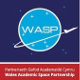 Wales Academic Space Partnership
